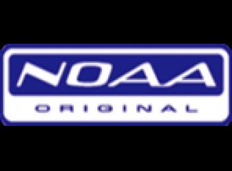 株式会社NOAA